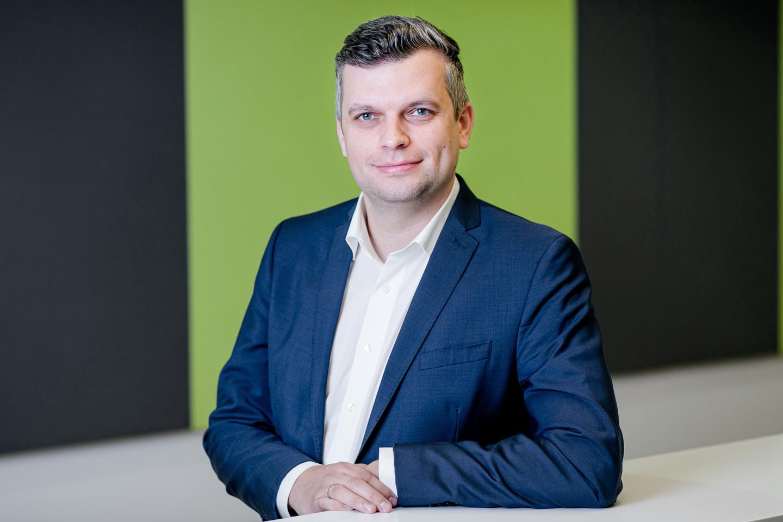 Benjamin Beutler Climaplan GmbH GL