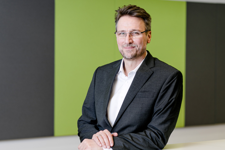 Dietmar Czerny Climaplan GmbH GL