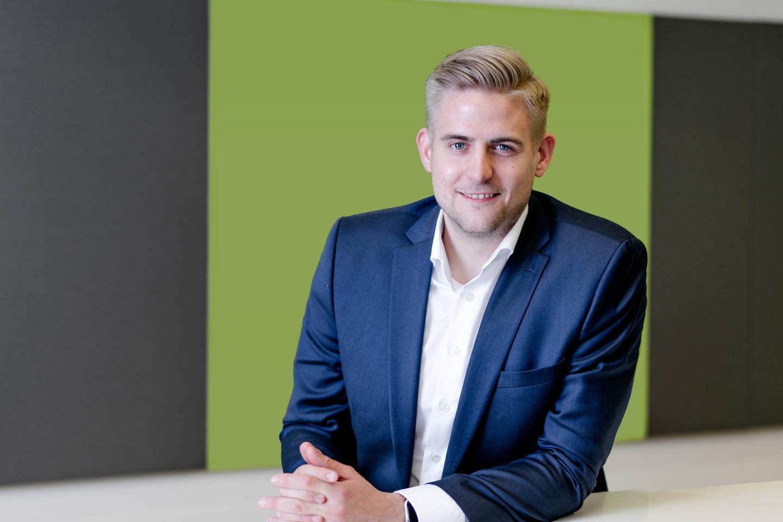Florian Meigel Climaplan GmbH GL